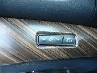 2016 Nissan Maxima 3.5 Platinum SEFFNER, Florida 36