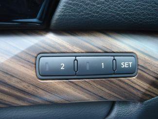2016 Nissan Maxima 3.5 Platinum SEFFNER, Florida 38