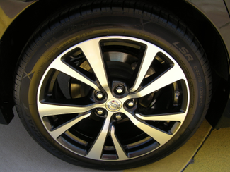 2016 Nissan Maxima 3.5 SL Sheridan, Arkansas 5