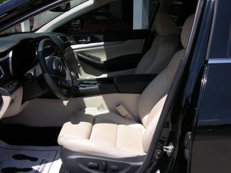 2016 Nissan Maxima 3.5 SL Sheridan, Arkansas 6
