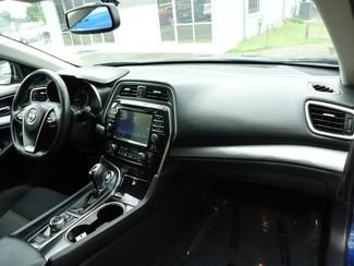 2016 Nissan Maxima NAVIGATION Tampa, Florida 16