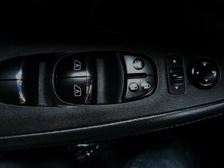 2016 Nissan Maxima NAVIGATION Tampa, Florida 22