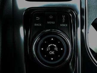 2016 Nissan Maxima NAVIGATION Tampa, Florida 26