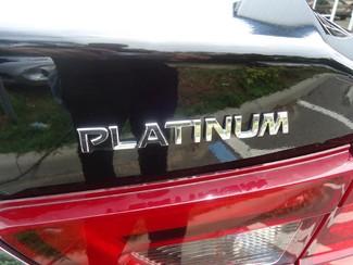2016 Nissan Maxima 3.5 Platinum SEFFNER, Florida 15
