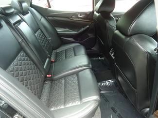 2016 Nissan Maxima 3.5 Platinum SEFFNER, Florida 18