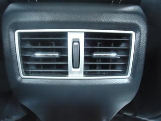 2016 Nissan Maxima 3.5 Platinum SEFFNER, Florida 20