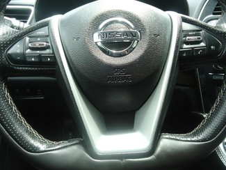 2016 Nissan Maxima 3.5 Platinum SEFFNER, Florida 22
