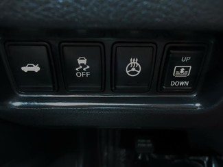2016 Nissan Maxima 3.5 Platinum SEFFNER, Florida 25