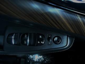 2016 Nissan Maxima 3.5 Platinum SEFFNER, Florida 27