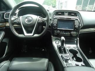 2016 Nissan Maxima 3.5 Platinum SEFFNER, Florida 3