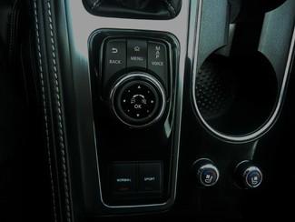 2016 Nissan Maxima 3.5 Platinum SEFFNER, Florida 31