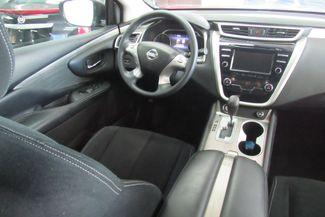 2016 Nissan Murano S Chicago, Illinois 15