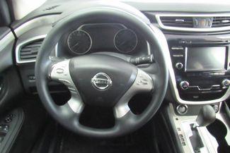 2016 Nissan Murano S Chicago, Illinois 17