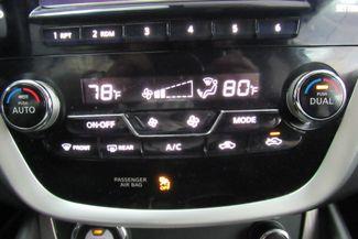 2016 Nissan Murano S Chicago, Illinois 36