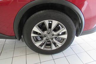 2016 Nissan Murano S Chicago, Illinois 41