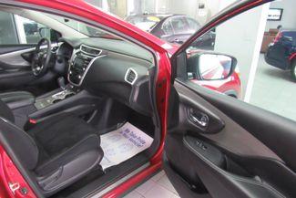 2016 Nissan Murano S Chicago, Illinois 18