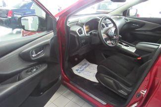 2016 Nissan Murano S Chicago, Illinois 19