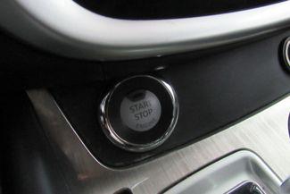 2016 Nissan Murano S Chicago, Illinois 26