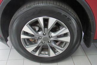 2016 Nissan Murano S Chicago, Illinois 34