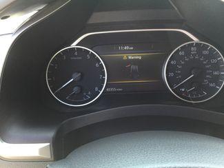2016 Nissan Murano S AWD  city Louisiana  Billy Navarre Certified  in Lake Charles, Louisiana