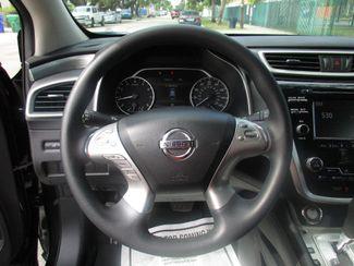2016 Nissan Murano S Miami, Florida 18