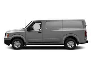 2016 Nissan NV1500 in Akron, OH