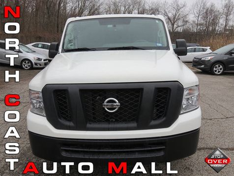 2016 Nissan NV1500 SV in Akron, OH