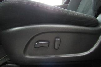 2016 Nissan Pathfinder SV Chicago, Illinois 30