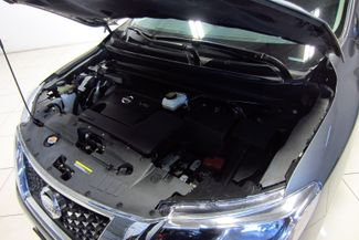 2016 Nissan Pathfinder  S 4WD Doral (Miami Area), Florida 11