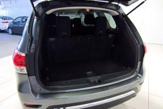 2016 Nissan Pathfinder  S 4WD Doral (Miami Area), Florida 34