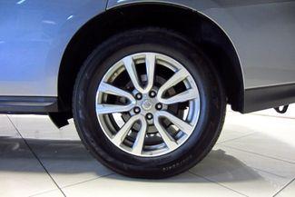 2016 Nissan Pathfinder  S 4WD Doral (Miami Area), Florida 36