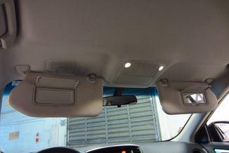 2016 Nissan Pathfinder  S 4WD Doral (Miami Area), Florida 27