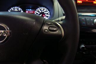 2016 Nissan Pathfinder  S 4WD Doral (Miami Area), Florida 40