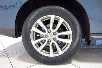 2016 Nissan Pathfinder S 4WD Doral (Miami Area), Florida 48