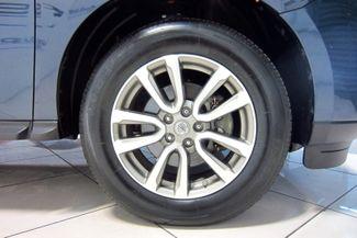 2016 Nissan Pathfinder S 4WD Doral (Miami Area), Florida 49