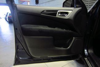 2016 Nissan Pathfinder S 4WD Doral (Miami Area), Florida 12