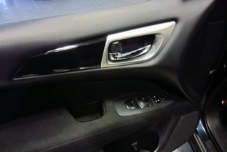 2016 Nissan Pathfinder S 4WD Doral (Miami Area), Florida 42
