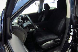 2016 Nissan Pathfinder S 4WD Doral (Miami Area), Florida 16