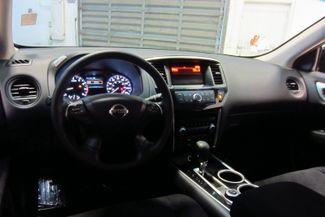 2016 Nissan Pathfinder S 4WD Doral (Miami Area), Florida 13