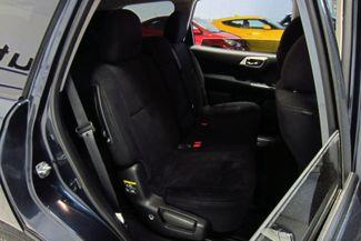 2016 Nissan Pathfinder S 4WD Doral (Miami Area), Florida 21
