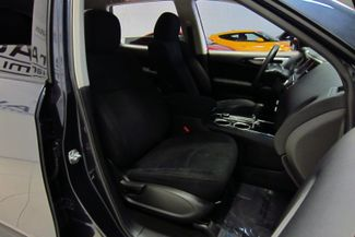 2016 Nissan Pathfinder S 4WD Doral (Miami Area), Florida 22