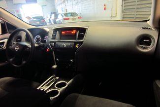 2016 Nissan Pathfinder S 4WD Doral (Miami Area), Florida 15