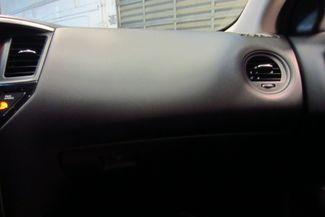 2016 Nissan Pathfinder S 4WD Doral (Miami Area), Florida 32