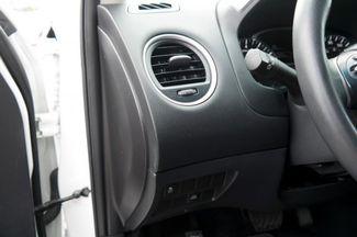 2016 Nissan Pathfinder SV Hialeah, Florida 10
