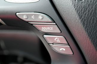 2016 Nissan Pathfinder SV Hialeah, Florida 14