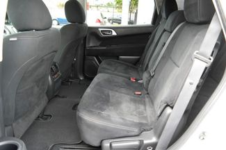 2016 Nissan Pathfinder SV Hialeah, Florida 20