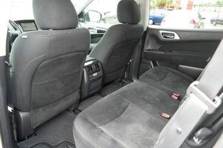 2016 Nissan Pathfinder SV Hialeah, Florida 21