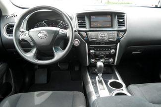 2016 Nissan Pathfinder SV Hialeah, Florida 22