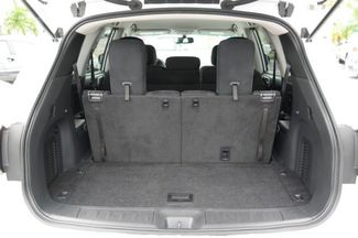 2016 Nissan Pathfinder SV Hialeah, Florida 26