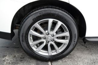2016 Nissan Pathfinder SV Hialeah, Florida 27